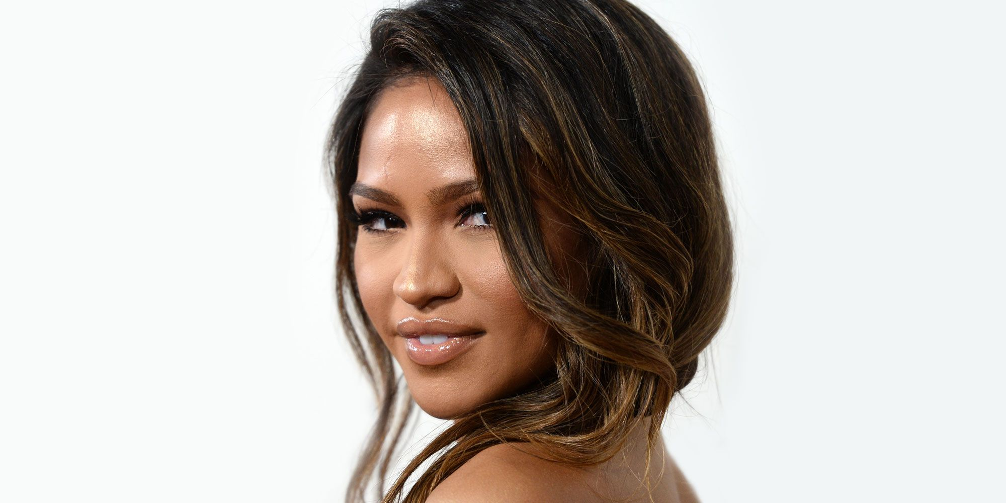 Cassie On Hollywood S Double Standard And Making Wardrobe