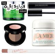 Liquid, Brown, Product, Pink, Cosmetics, Peach, Tints and shades, Teal, Aqua, Purple,