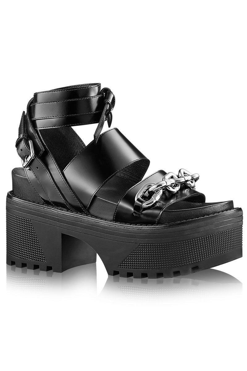 15 Flatform Year Spring Love 2016 Sandals For This Platform We eDEWH2Y9I