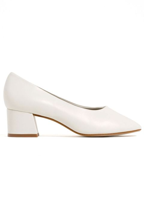 Brown, Tan, Beige, Natural material, Leather, Silver, Court shoe, Dancing shoe,
