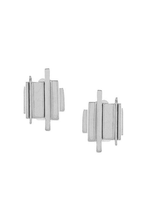 Watch accessory, Grey, Metal, Rectangle, Silver, Steel, Watch, Still life photography, Nickel, Titanium,