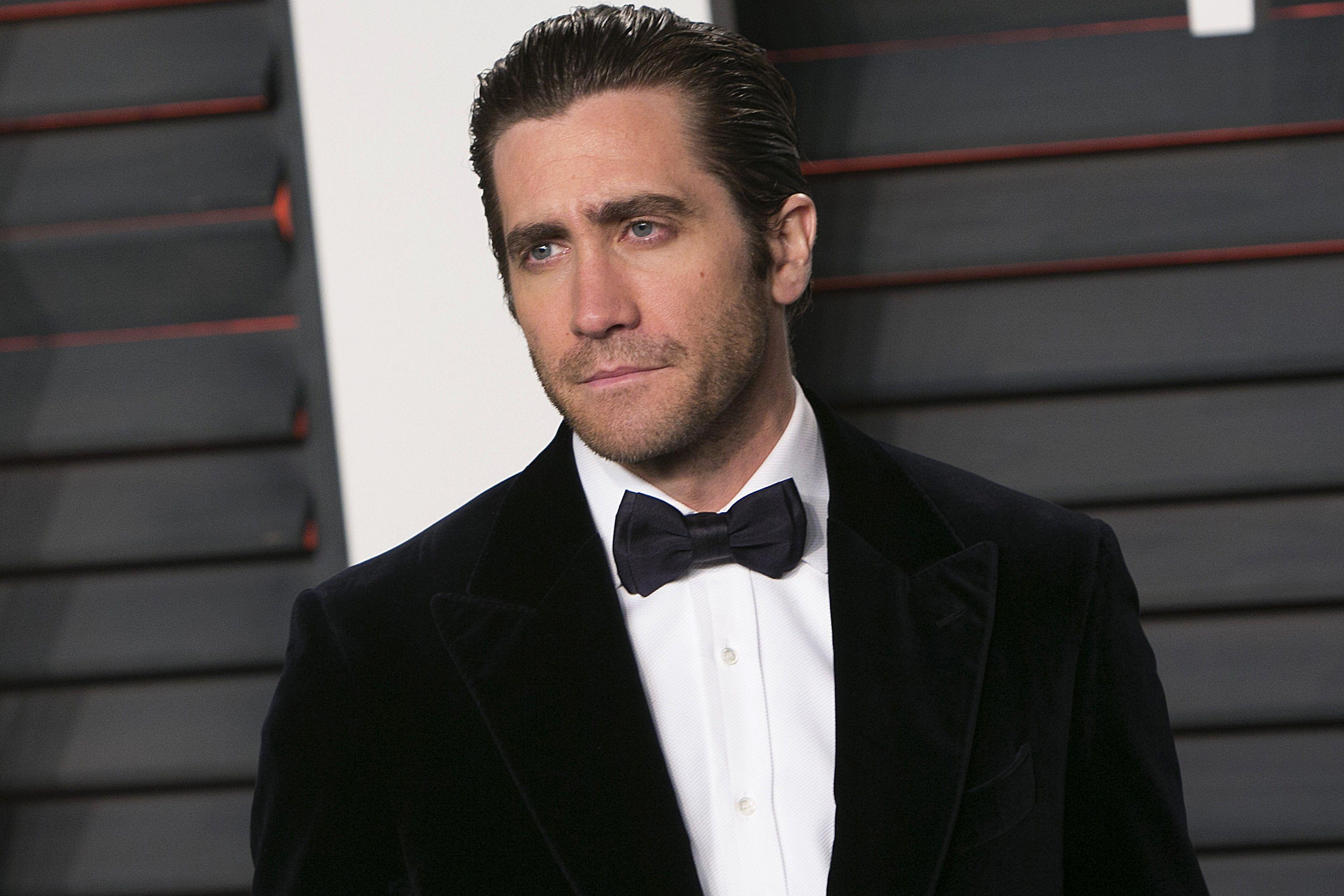 mentalt dating jake gyllenhaal shirt single bedsteforældre datering
