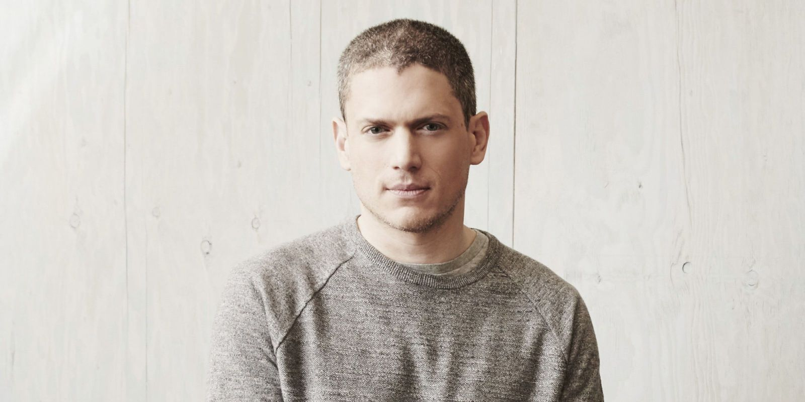 landscape 1459253156 gettyimages 505140480?resize=768 * wentworth miller responds to body shaming meme, opens up about