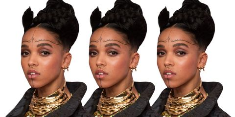 Head, Ear, Lip, Cheek, Hairstyle, Skin, Chin, Forehead, Eyelash, Eyebrow,
