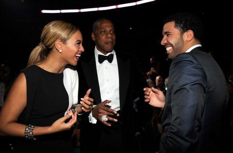 Celebrities Who Love Beyoncé – Celebrity Fans of Beyoncé