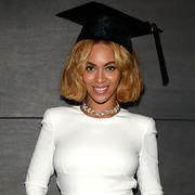 Politicizing Beyonce