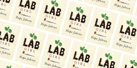 Green, Text, Font, Graphics, Brand, Graphic design, Symbol,