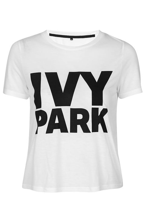 69df48def9f16 Beyonce Ivy Park Collection - Beyonce Ivy Park Clothing Prices