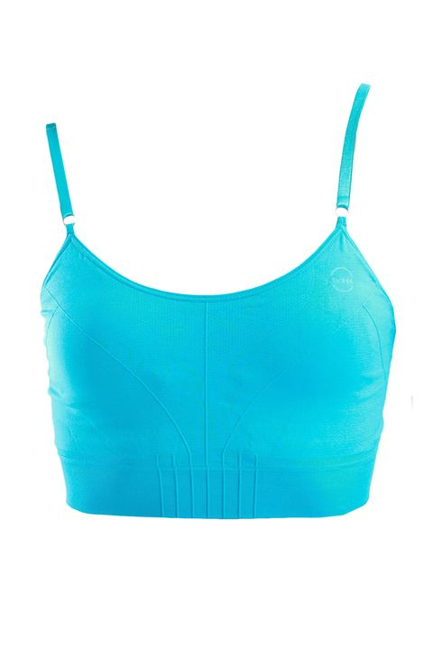 145ed7b40a1ad 6 Sports Bras with Pockets for Your iPhone - 6 Sports Bras That Have ...