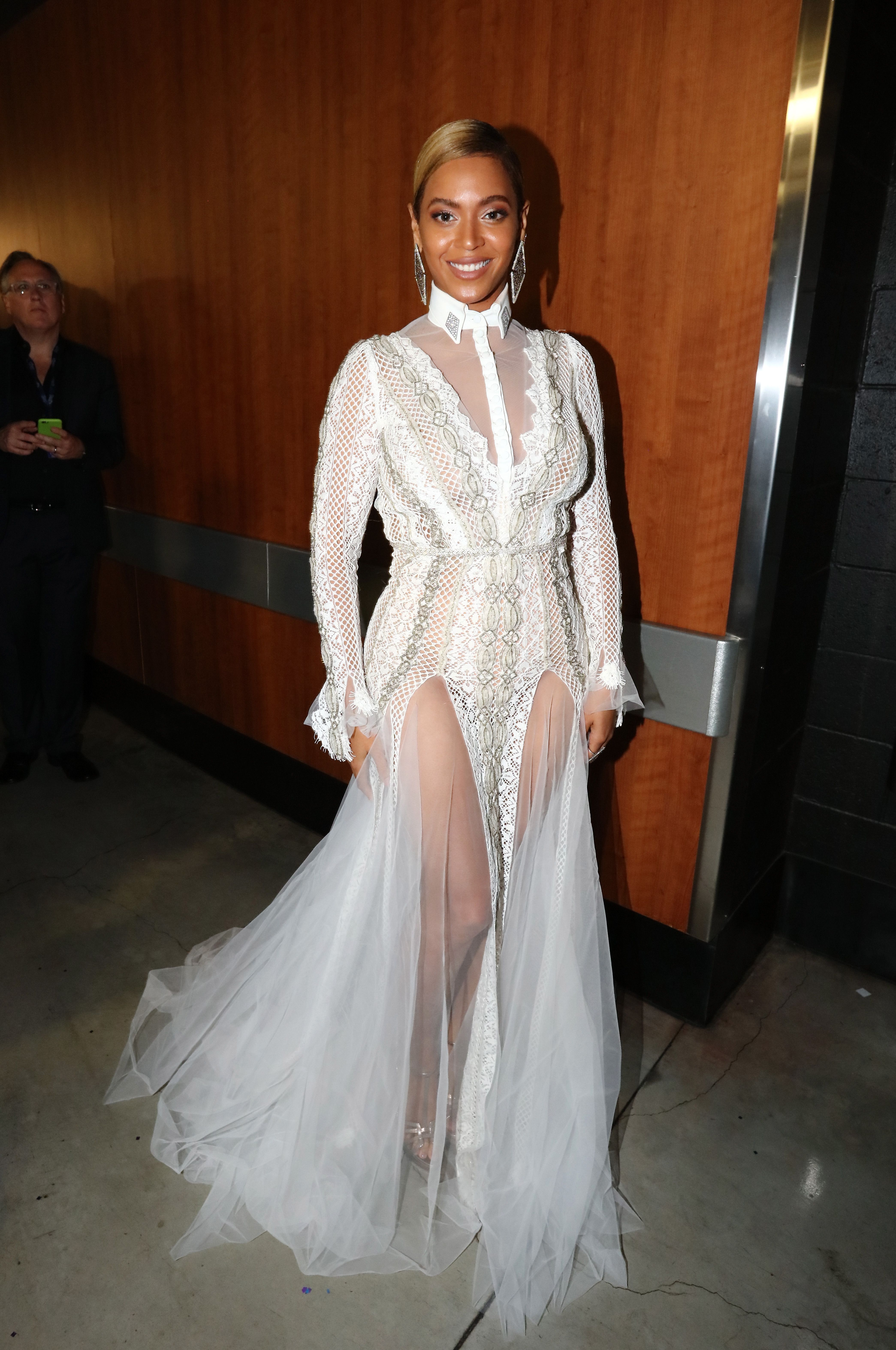 Beyonce\'s Best Style Moments - 50+ Best Beyoncé Knowles Fashion Moments