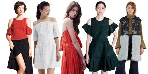 10 New Women-Led Fashion Brands You Should Start Shopping Now