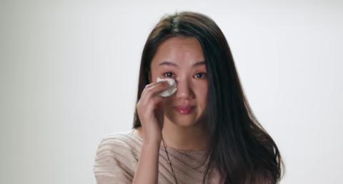 Perjuangan Wanita Tiongkok Yang Dipaksa Menikah