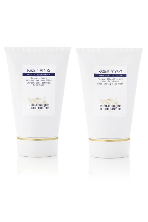 Text, White, Logo, Liquid, Brand, Skin care, Trademark, Cosmetics,