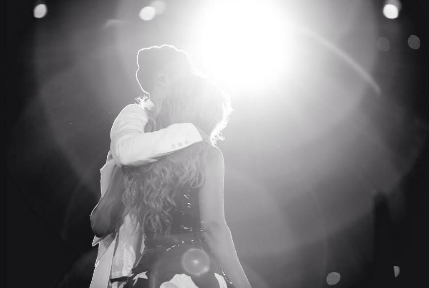 The Best of Beyonce and Jay-Z - Beyonce and Jay Z Pictures