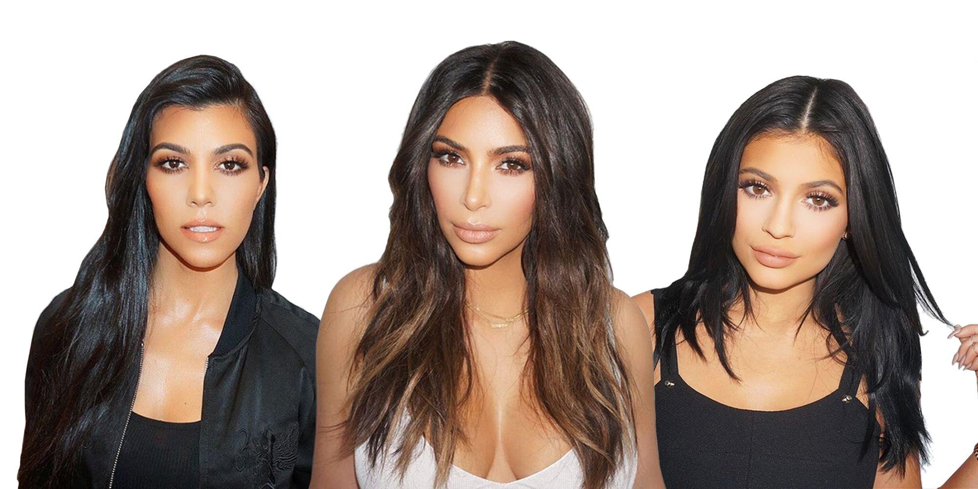 10 Beauty Secrets I Learned From Kardashian-Jenner Makeup Pro Ariel