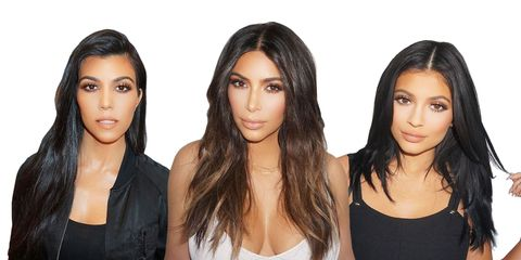 9 Beauty Secrets I Learned From Kardashian-Jenner Makeup Pro