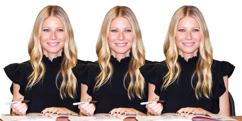 Hair, Smile, Hairstyle, Table, Facial expression, Blond, Step cutting, Collaboration, Sharing, Long hair,