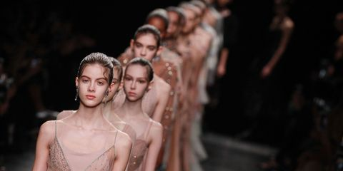 5 Ways to Do the Ballet Trend With Actual Dancewear