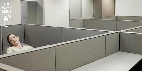 Wall, Floor, Fixture, Comfort, Grey, Rectangle, Parallel, Composite material, Material property, Aluminium,