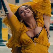 elle-beyonce-lemonade-fashion-index
