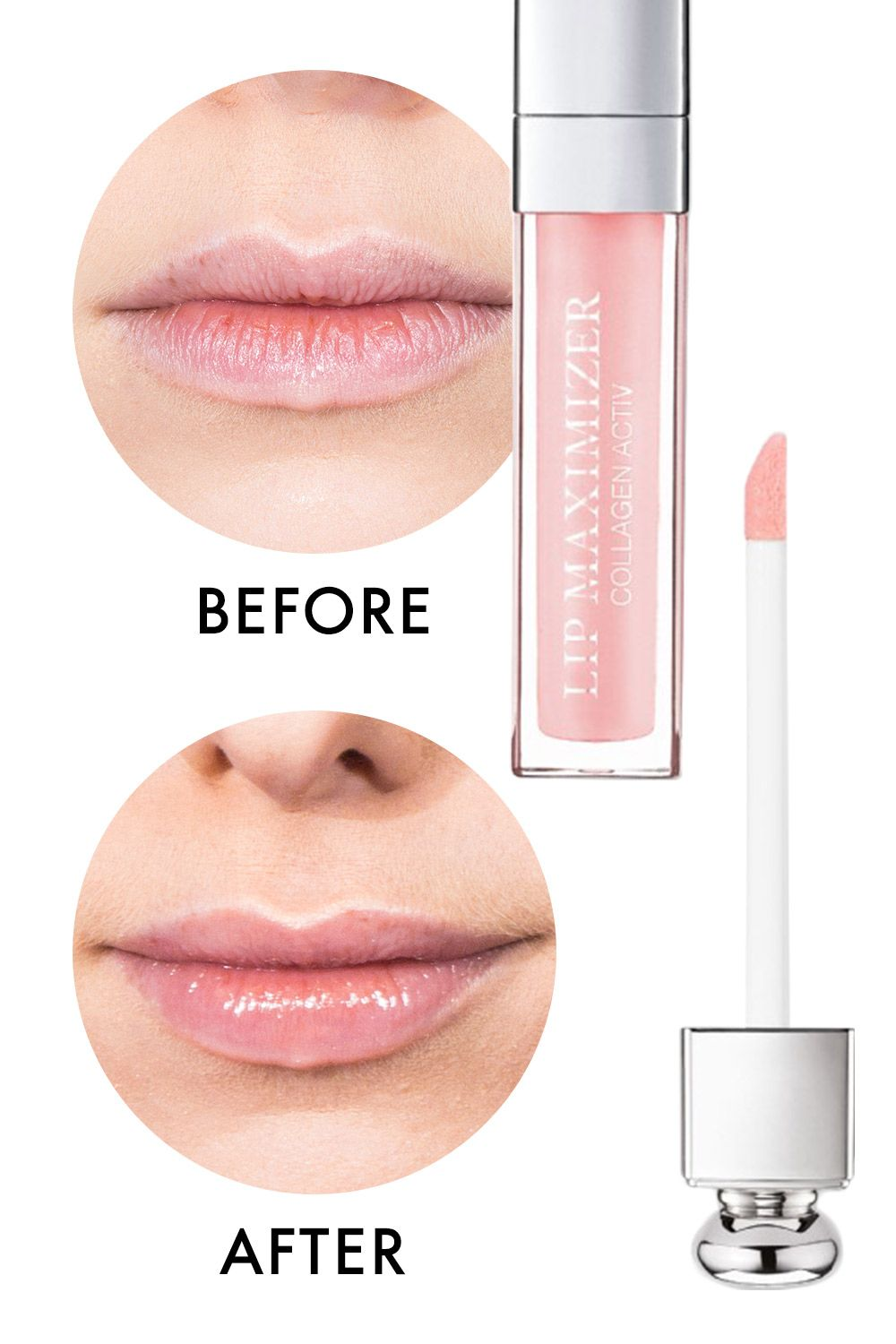 too faced lip injection sverige