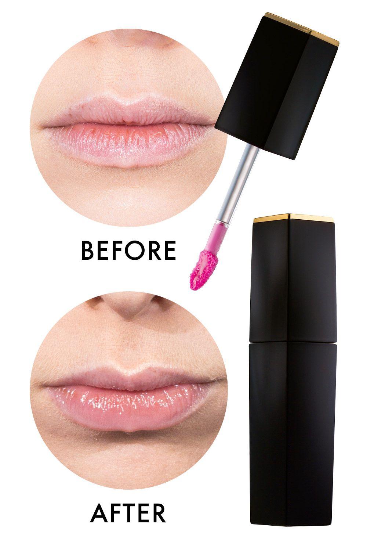lip plumper bäst i test