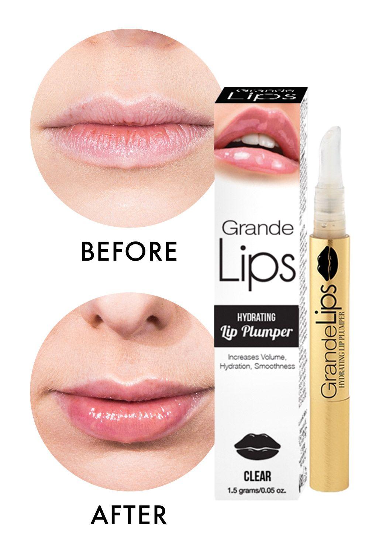 full lips sverige