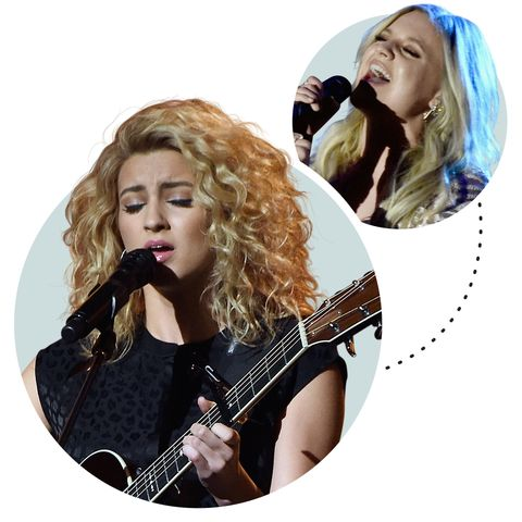 Hair, Nose, Hairstyle, Music, Music artist, Microphone, String instrument accessory, Musician, Pop music, Guitar accessory,
