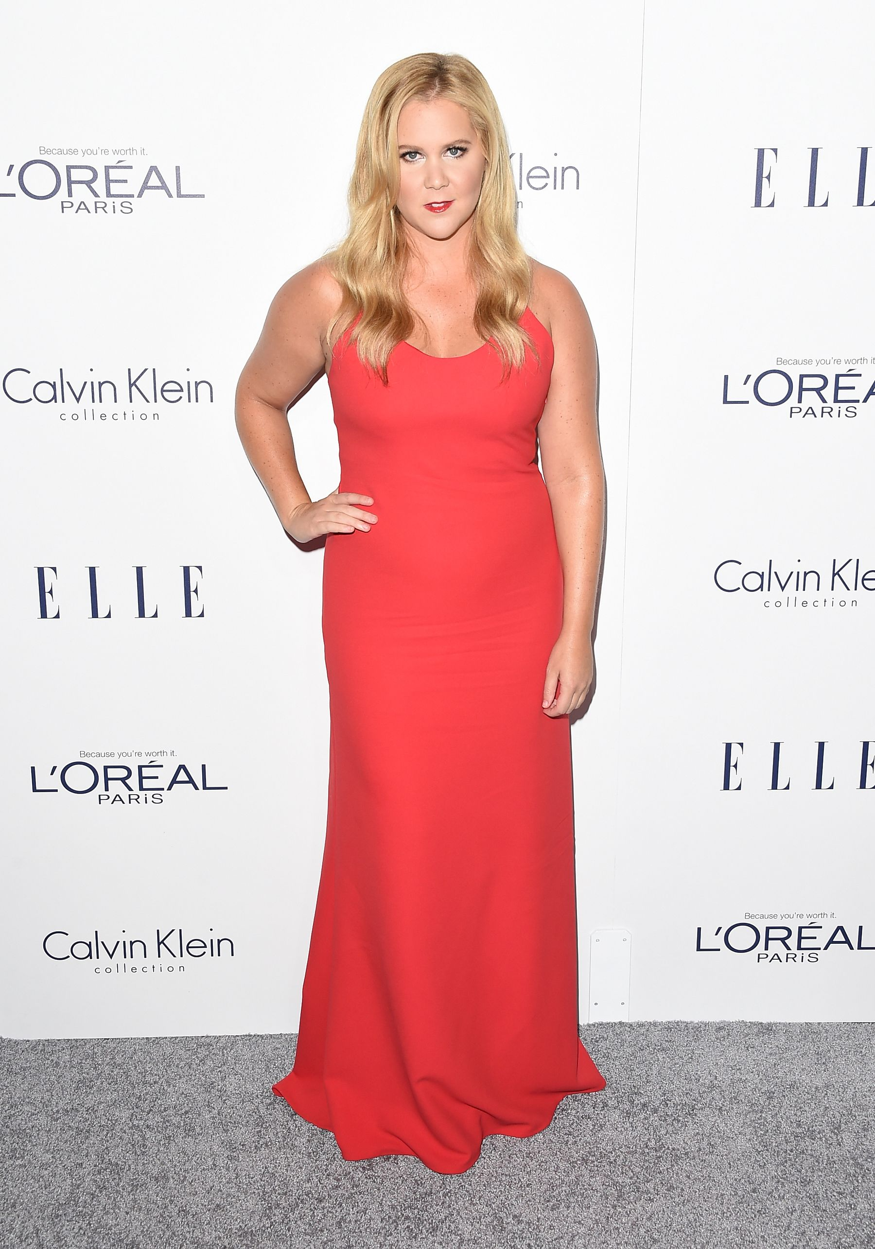 Francisco Costa\'s Most Memorable Red Carpet Gowns for Calvin Klein ...