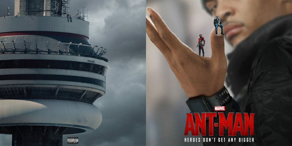 landscape 1461587699 views from the six meme?resize=768 * drake 'views from the 6' album cover meme