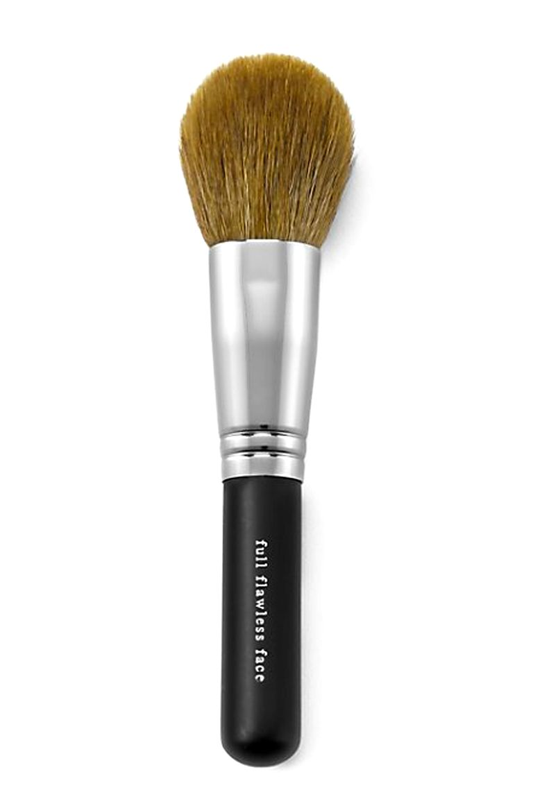 21 Best Makeup Brushes For 2018 Build The Perfect Makeup Brush Set
