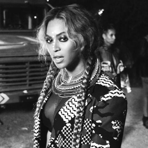 a375d47e1 You Can Now Stream Beyoncé s  Lemonade  Album on Spotify and Apple Music