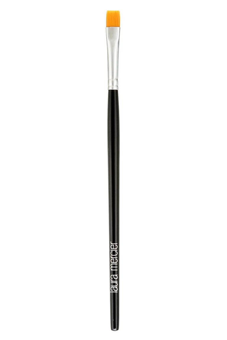 21 Best Makeup Brushes For 2017 Build The Perfect Makeup