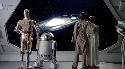 Space, Astronomical object, Fictional character, Machine, World, Technology, Aerospace engineering, R2-d2, Star, Theatre,