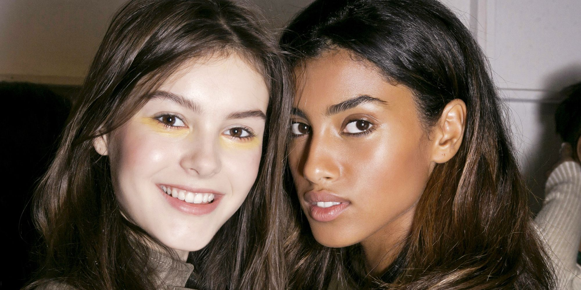 7 Dermatologist And At Home Skincare Treatments To Try