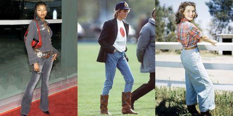 Clothing, Leg, Sleeve, Trousers, Denim, Textile, Outerwear, Cap, Hat, Pattern,