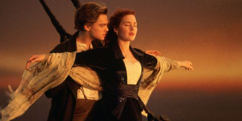 elle-movies-1997
