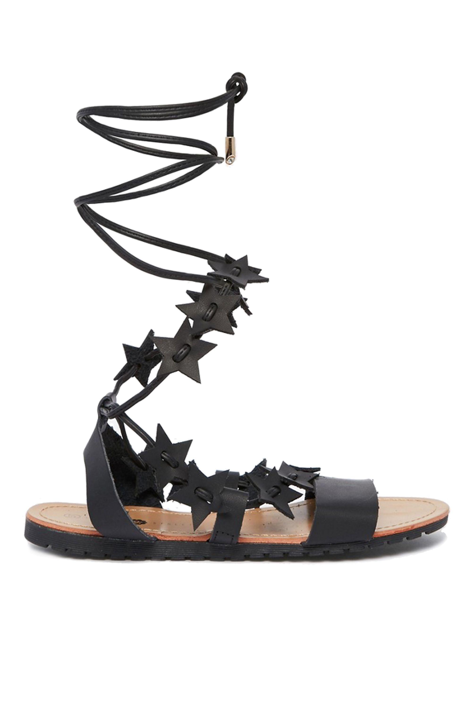 6864dfef691 Best Gladiator Sandals for Summer 2016 - Cute Designer Gladiator Sandals