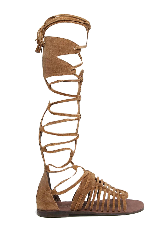 9a92b06c9b2 Best Gladiator Sandals for Summer 2016 - Cute Designer Gladiator Sandals