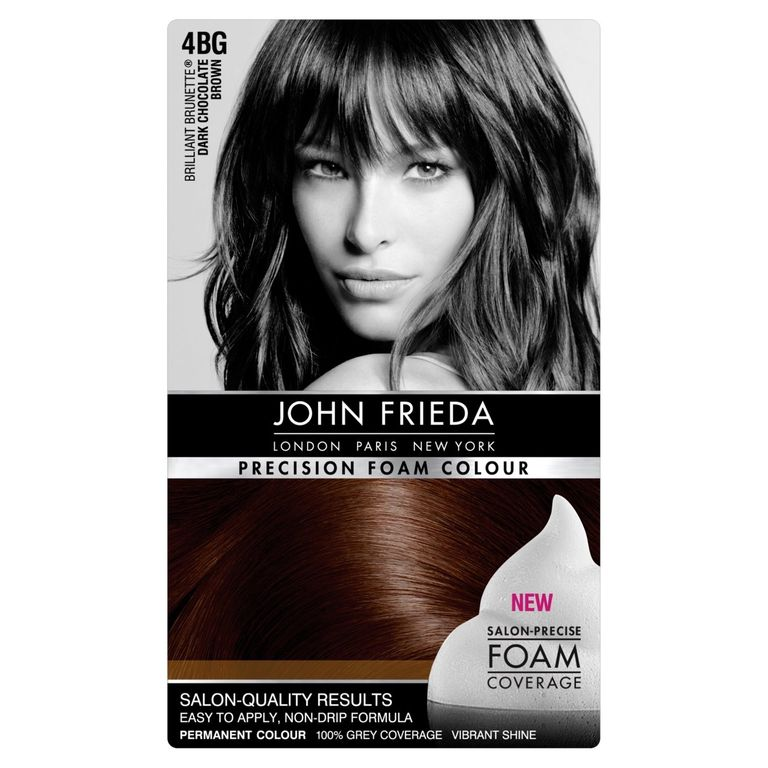 Best at home hair color brands 8 diy hair color kits and tips alladina solutioingenieria Images