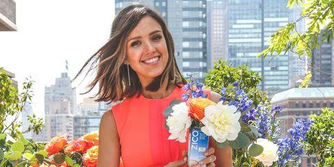 Blue, Flower, Petal, Bouquet, Floristry, Electric blue, Tower block, Flower Arranging, Floral design, Cut flowers,