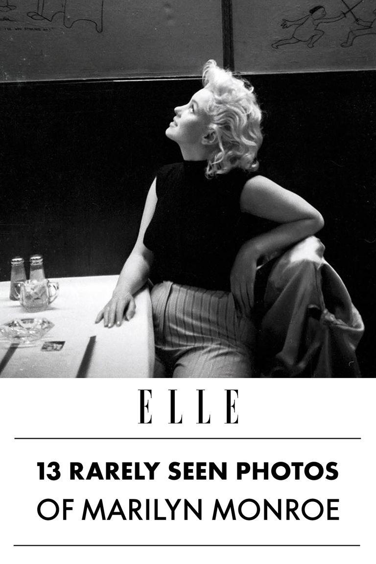 Marilyn Monroe Vintage Photos Marilyn Monroe Birthday