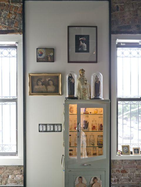 New York City\'s Best Weird Museums