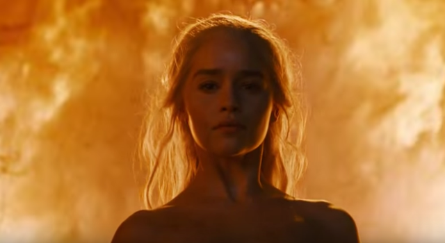 Game of Thrones season 6: Show will only have 13 episodes