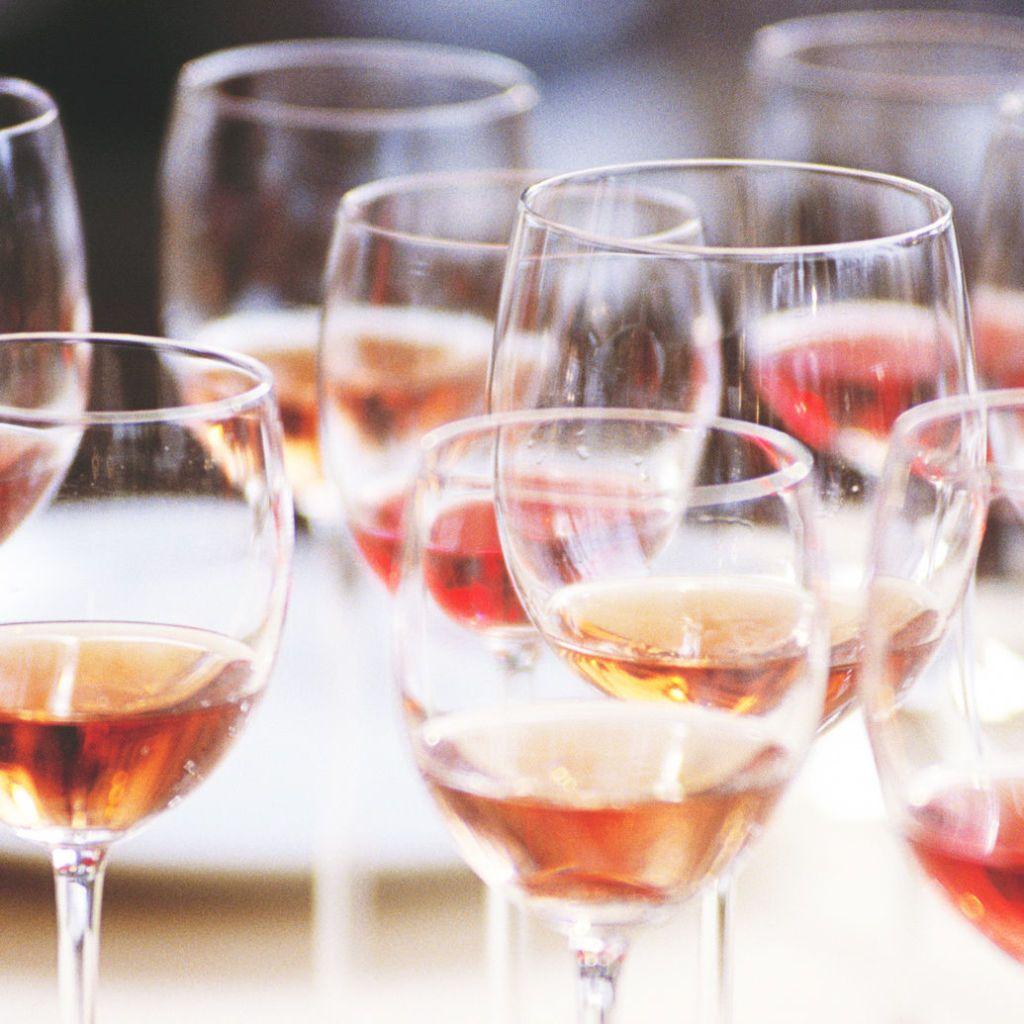 16 Delicious Rosé Wines Under $30