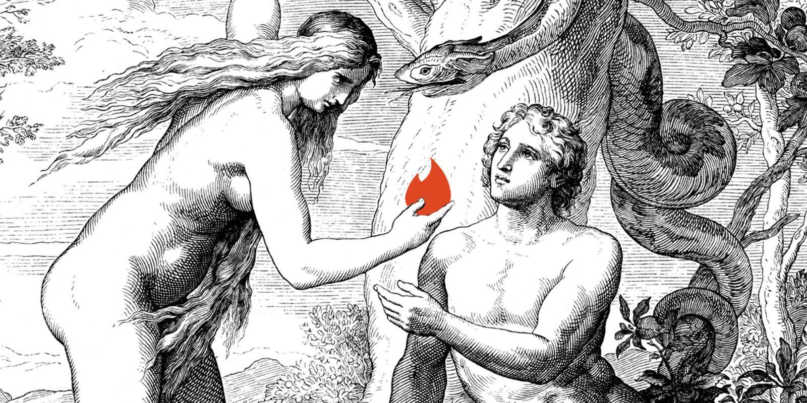 Naked Women Spreading Asshole