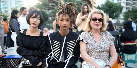 elle-lv-cruise-front-row