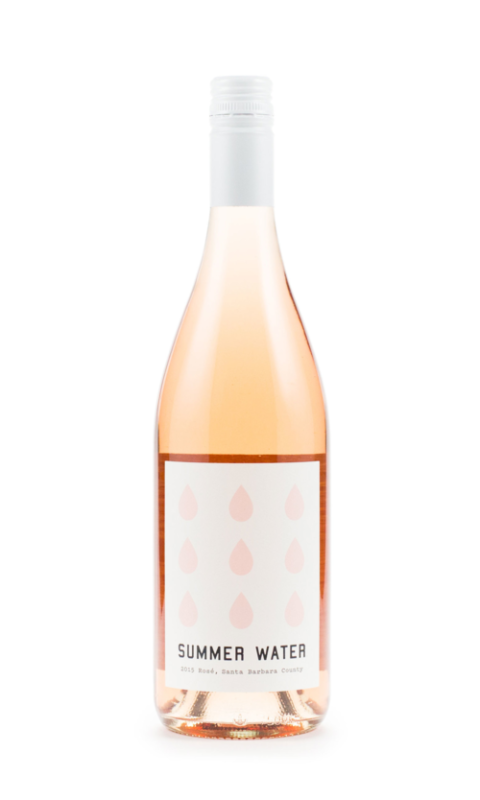 """<p>""""Much like Champagne, rosé is a lifestyle,"""" says Brian Smith. """"The creative phenoms behind @yeswayrose live this more than anyone I know. Summer Water, our collaboration wine with them, is a well-balanced blend of California Grenache and Syrah, featuring bright berry fruit and a super-smooth finish.""""</p><p><em>2015 Summer Water® Rosé, </em><em>$13; <i><a href=""""https://urldefense.proofpoint.com/v2/url?u=http-3A__summerwater.com&d=CwMF-g&c=B73tqXN8Ec0ocRmZHMCntw&r=RYtvP7IoruraizDIEejiupP3iIEYjZusLC9CXXUbxGY&m=qcrTVyXxePFeLuwBElvXVbPQIkkRy9_2cSvEkx8lKqQ&s=5_H13I00y7uUwvLPUPXHdlpL74Md5smYoa4R2fVW4Ig&e="""">summerwater.com</a></i></em><em></em></p>"""