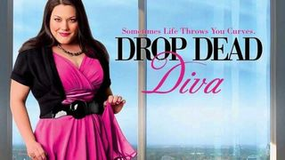 30 streaming shows to get addicted to and binge on all summer long - Deep drop diva streaming ...