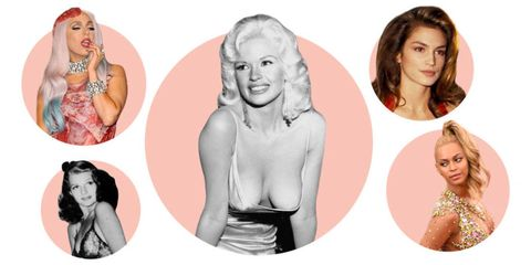 47 Dresses That Caused a Scandal